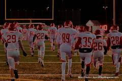 Gallery-CIAC-FTBL-Focused-on-Wolcott-at-Sacred-Heart-KT-Pregame-Photo-169