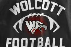 Gallery-CIAC-FTBL-Focused-on-Wolcott-at-Sacred-Heart-KT-Pregame-Photo-173