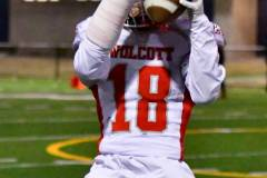 Gallery-CIAC-FTBL-Focused-on-Wolcott-at-Sacred-Heart-KT-Pregame-Photo-181