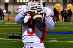 Gallery-CIAC-FTBL-Focused-on-Wolcott-at-Sacred-Heart-KT-Pregame-Photo-188