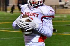 Gallery-CIAC-FTBL-Focused-on-Wolcott-at-Sacred-Heart-KT-Pregame-Photo-189