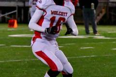 Gallery-CIAC-FTBL-Focused-on-Wolcott-at-Sacred-Heart-KT-Pregame-Photo-244