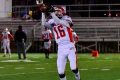Gallery-CIAC-FTBL-Focused-on-Wolcott-at-Sacred-Heart-KT-Pregame-Photo-248