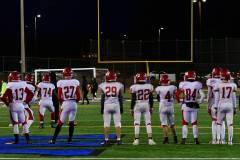 Gallery-CIAC-FTBL-Focused-on-Wolcott-at-Sacred-Heart-KT-Pregame-Photo-25