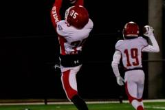 Gallery-CIAC-FTBL-Focused-on-Wolcott-at-Sacred-Heart-KT-Pregame-Photo-261