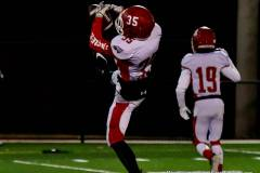 Gallery-CIAC-FTBL-Focused-on-Wolcott-at-Sacred-Heart-KT-Pregame-Photo-262