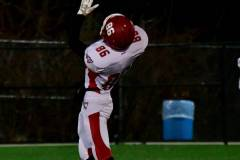 Gallery-CIAC-FTBL-Focused-on-Wolcott-at-Sacred-Heart-KT-Pregame-Photo-267