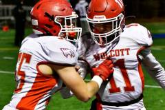 Gallery-CIAC-FTBL-Focused-on-Wolcott-at-Sacred-Heart-KT-Pregame-Photo-279