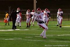 Gallery-CIAC-FTBL-Focused-on-Wolcott-at-Sacred-Heart-KT-Pregame-Photo-28