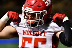Gallery-CIAC-FTBL-Focused-on-Wolcott-at-Sacred-Heart-KT-Pregame-Photo-285