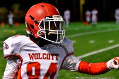Gallery-CIAC-FTBL-Focused-on-Wolcott-at-Sacred-Heart-KT-Pregame-Photo-289
