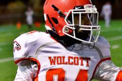 Gallery-CIAC-FTBL-Focused-on-Wolcott-at-Sacred-Heart-KT-Pregame-Photo-290