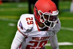 Gallery-CIAC-FTBL-Focused-on-Wolcott-at-Sacred-Heart-KT-Pregame-Photo-291