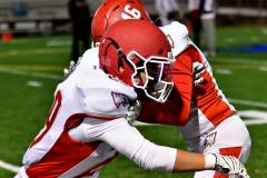 Gallery-CIAC-FTBL-Focused-on-Wolcott-at-Sacred-Heart-KT-Pregame-Photo-292