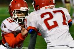 Gallery-CIAC-FTBL-Focused-on-Wolcott-at-Sacred-Heart-KT-Pregame-Photo-296