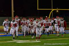 Gallery-CIAC-FTBL-Focused-on-Wolcott-at-Sacred-Heart-KT-Pregame-Photo-3