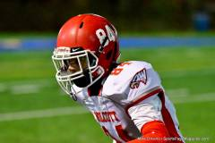 Gallery-CIAC-FTBL-Focused-on-Wolcott-at-Sacred-Heart-KT-Pregame-Photo-300