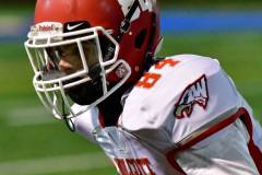 Gallery-CIAC-FTBL-Focused-on-Wolcott-at-Sacred-Heart-KT-Pregame-Photo-301