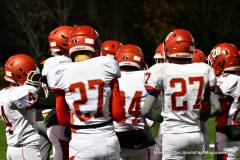 Gallery-CIAC-FTBL-Focused-on-Wolcott-at-Sacred-Heart-KT-Pregame-Photo-306