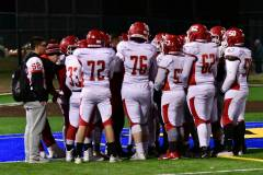 Gallery-CIAC-FTBL-Focused-on-Wolcott-at-Sacred-Heart-KT-Pregame-Photo-307
