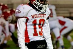 Gallery-CIAC-FTBL-Focused-on-Wolcott-at-Sacred-Heart-KT-Pregame-Photo-308