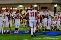 Gallery-CIAC-FTBL-Focused-on-Wolcott-at-Sacred-Heart-KT-Pregame-Photo-314