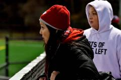 Gallery-CIAC-FTBL-Focused-on-Wolcott-at-Sacred-Heart-KT-Pregame-Photo-326