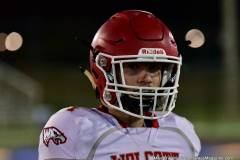 Gallery-CIAC-FTBL-Focused-on-Wolcott-at-Sacred-Heart-KT-Pregame-Photo-33