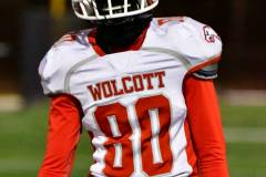 Gallery-CIAC-FTBL-Focused-on-Wolcott-at-Sacred-Heart-KT-Pregame-Photo-84