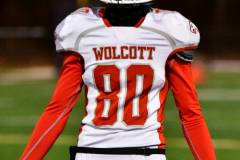 Gallery-CIAC-FTBL-Focused-on-Wolcott-at-Sacred-Heart-KT-Pregame-Photo-86