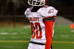 Gallery-CIAC-FTBL-Focused-on-Wolcott-at-Sacred-Heart-KT-Pregame-Photo-87