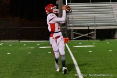 Gallery-CIAC-FTBL-Focused-on-Wolcott-at-Sacred-Heart-KT-Pregame-Photo-92