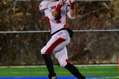 Gallery-CIAC-FTBL-Focused-on-Wolcott-at-Sacred-Heart-KT-Pregame-Photo-93