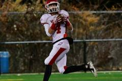Gallery-CIAC-FTBL-Focused-on-Wolcott-at-Sacred-Heart-KT-Pregame-Photo-94