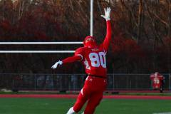 Gallery-CIAC-FTBL-Wolcott-vs.-Waterbury-Career-Photo-023