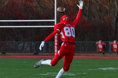 Gallery-CIAC-FTBL-Wolcott-vs.-Waterbury-Career-Photo-024