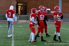 Gallery-CIAC-FTBL-Wolcott-vs.-Waterbury-Career-Photo-026