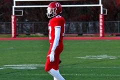 Gallery-CIAC-FTBL-Wolcott-vs.-Waterbury-Career-Photo-029