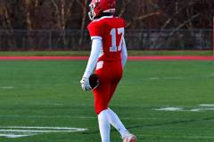 Gallery-CIAC-FTBL-Wolcott-vs.-Waterbury-Career-Photo-032