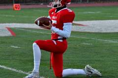 Gallery-CIAC-FTBL-Wolcott-vs.-Waterbury-Career-Photo-037