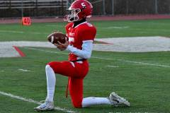 Gallery-CIAC-FTBL-Wolcott-vs.-Waterbury-Career-Photo-038