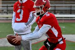Gallery-CIAC-FTBL-Wolcott-vs.-Waterbury-Career-Photo-045