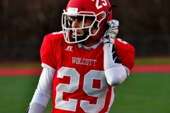 Gallery-CIAC-FTBL-Wolcott-vs.-Waterbury-Career-Photo-046