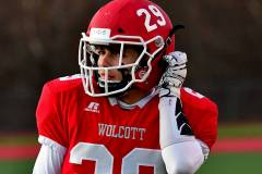 Gallery-CIAC-FTBL-Wolcott-vs.-Waterbury-Career-Photo-047