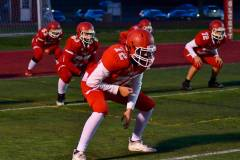 Gallery-CIAC-FTBL-Wolcott-vs.-Waterbury-Career-Photo-397