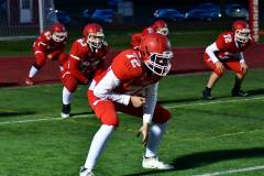 Gallery-CIAC-FTBL-Wolcott-vs.-Waterbury-Career-Photo-398