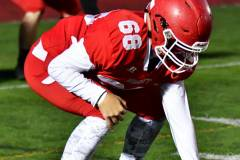 Gallery-CIAC-FTBL-Wolcott-vs.-Waterbury-Career-Photo-399