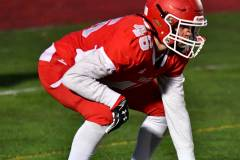 Gallery-CIAC-FTBL-Wolcott-vs.-Waterbury-Career-Photo-401