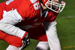 Gallery-CIAC-FTBL-Wolcott-vs.-Waterbury-Career-Photo-402