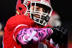 Gallery-CIAC-FTBL-Wolcott-vs.-Waterbury-Career-Photo-403